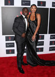 Kevin Hart And Eniko Parrish Share Pictures From Santa Barbara Wedding