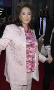 Loretta Lynn: 'I'd Love A Fifth Grammy But I Won't Be At The Show'