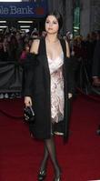 Selena Gomez Denies Niall Horan Dating Rumours