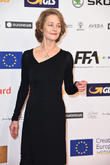 Charlotte Rampling Clarifies Comments On Oscars' Diversity Row