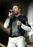 Duran Duran Facing Opposition For Miami Open Gig
