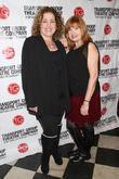 Mary Testa and Annie Golden