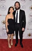 Kimberly Wong and Jason B. Hurwitz