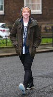 Rupert Grint Did Not Enjoy His 'Harry Potter' Kiss With Emma Watson