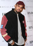 Chris Brown Facing Child Services Investigation