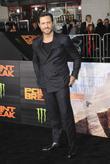 Edgar Ramirez
