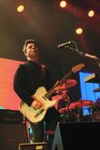 Stereophonics and Adam Zandani