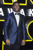 John Boyega Slams Samuel L. Jackson Over Black British Actor Comments