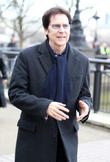 Shakin' Stevens Raises Christmas Cash For Charity