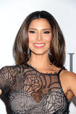 Roselyn Sanchez Leads Dog Adoption Drive In Puerto Rico