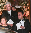 Lisa Armstrong, Anthony Mcpartlin and Phillip Schofield