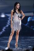Miss Philippines Pia Alonzo Wurtzbach