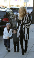 Rachel Zoe, Skylerberman, Kaius Berman and Pixelated