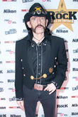 Lemmy Lives On In Final Motorhead Concert Footage