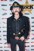 Lemmy Statue Erected At Rocker's Favourite Bar