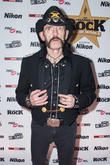 Tributes Pour In For Motörhead Frontman Lemmy, Who Has Died Aged 70