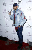 Chris Brown's Trespasser Loses Bid For Restraining Order