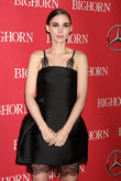 "Rooney Mara Regrets Her ""Whitewashing"" Tiger Lily Role In 'Pan'"