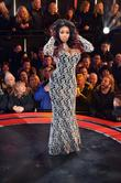 'Celebrity Big Brother' Embroiled In Racism Row