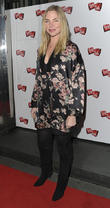 Samantha Womack Quits 'Eastenders' After Nearly 10 Years