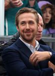 Ryan Gosling's Uncle: 'Rachel Mcadams Is His One'