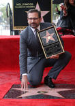 Steve Carell Weathers Storm To Receive Hollywood Walk Of Fame Star
