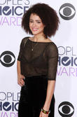 "Nathalie Emmanuel Happy Nudity On Game Of Thrones Is ""More Balanced"""