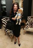 Lisa Vanderpump and Prince Harry