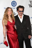 Billy Bob Thornton Denies Sleeping With Amber Heard