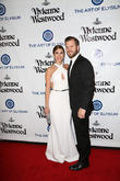 Jamie-lynn Sigler Feared Multiple Sclerosis Admission Would End Career