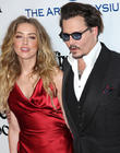 Johnny Depp And Amber Heard Reach $7 Million Divorce Settlement