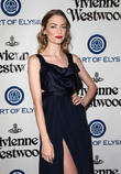 Jaime King Alludes To Sexual Abuse With Emotional Post