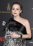 New York Officials Hit Back At Taryn Manning's Arrest Lawsuit