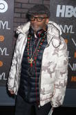 Spike Lee: 'I Am Not Starting An Oscars Protest Movement'