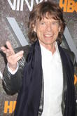 Mick Jagger Wishes He'd Been In Touch With David Bowie In Days Before His Death