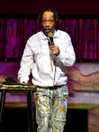 Katt Williams' Ex Seeks Domestic Partnership Annulment