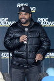 Ice Cube Brands Oscars Diversity Row 'Ridiculous'