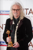 "Sir Billy Connolly Opens Up On Parkinson's Battle: ""I'm Near The End"""