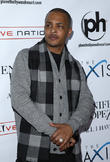 A Man Is Pronounced Dead After Shooting At T.I.'s New York City Show