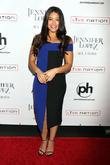 Gina Rodriguez Enjoys Boxing Date With New Beau Ben Schwartz
