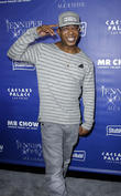 Ja Rule Unveils Plans For Final Solo Album