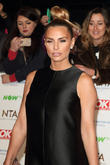 "Katie Price Sparks Outrage By Suggesting Drink-Spikers Should ""Go On Tinder Instead"""