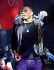 Fans Rally To Help Nelly Amid Tax Troubles