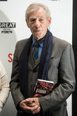 Ian McKellen Claims Kevin Spacey Was Disrespectful By Hiding His Sexuality