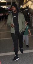 Kanye West: I'm $53 Million In Debt