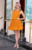 Pixie Lott at Theatre Royal Haymarket