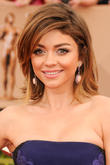 Sarah Hyland Cast In Dirty Dancing Tv Revamp