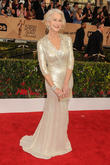 Helen Mirren: 'Meryl Streep Stole My Hairstyle For Role'