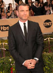 Liev Schreiber: 'Working Away From My Kids Is Hard'