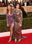 Trace Lysette and Gaby Hoffman